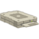 the stone age Icon 35 Png Icon