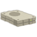 the stone age Icon 36 Png Icon