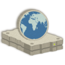 the stone age Icon 37 Png Icon