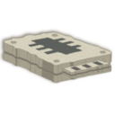 the stone age Icon 41 Png Icon