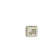 the stone age Icon 42 Png Icon