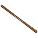 stick Png Icon