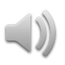 voice Png Icon