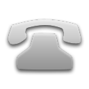 VoIP Png Icon