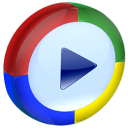 Windows media player Png Icon