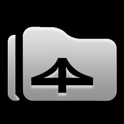 Bridge Icons Free Bridge Icon Download Iconhot Com