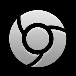 Chrome Icons Free Chrome Icon Download Iconhot Com