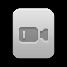 Video 3 file