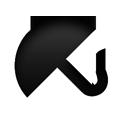 avira Png Icon
