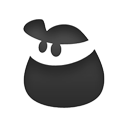 digsby Png Icon