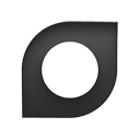 nod Png Icon
