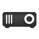 projector Png Icon