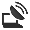 remotedesktop Png Icon