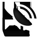 remotedesktop png icon