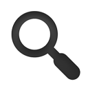 search Png Icon