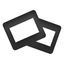 slide show Png Icon