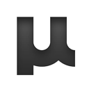 u torrent large png icon