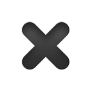 xion Png Icon