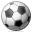 soccer Png Icon