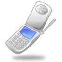 tel Png Icon