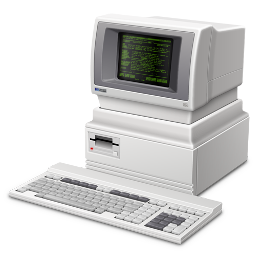 hp large png icon