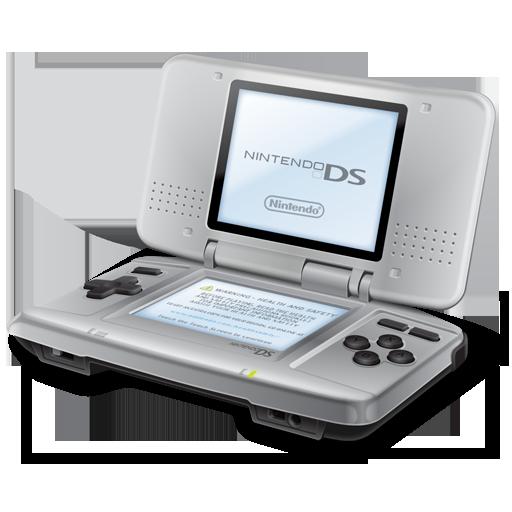 Aportando juegos de Nintendo Ds (Tema Oficial) 2004-nintendo-ds