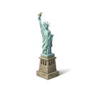 liberty png icon