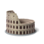 colosseum large png icon