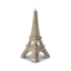 eiffel large png icon