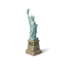liberty large png icon