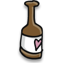 beer png icon