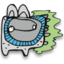 goo large png icon