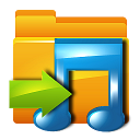 Toy Factory Icon 17 Png Icon