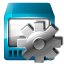 Toy Factory Icon 20 Png Icon