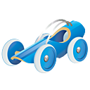 toy 04 png icon