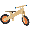 toy 07 png icon