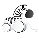 toy 09 png icon