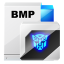 bitmap Png Icon