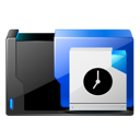 scheduled Png Icon