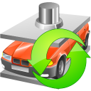 car png icon