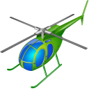 helicopter png icon