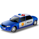 police png icon