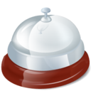 TI 03 png icon