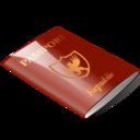 TI 08 png icon