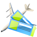 air png icon