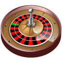 casino png icon