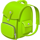 knapsack png icon