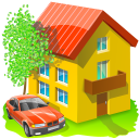 property png icon