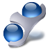 trillian large png icon