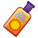 sunblock png icon